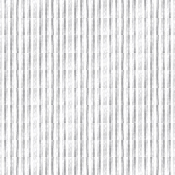 Ticking Stripes - Classic ticking stripes seamless pattern