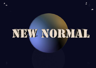 Normal Map Photos Royalty Free Images Graphics Vectors Videos