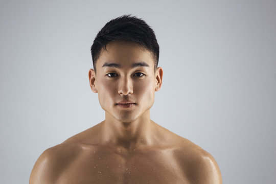 Asia model gay Our Picks