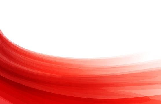 Flag Polish