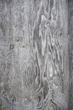 The texture of natural old wood with beautiful patterns