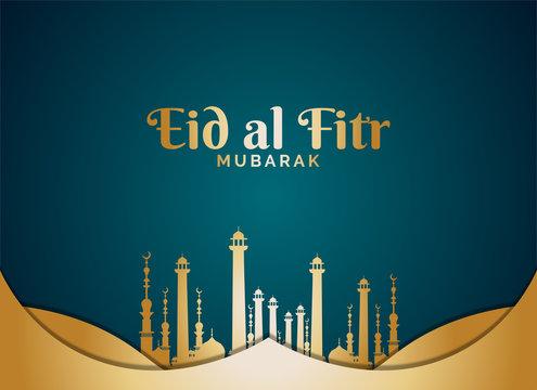 "18,499 BEST ""Eid Al Fitr"" IMAGES, STOCK PHOTOS & VECTORS | Adobe Stock"