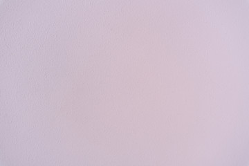 light texture background. beige painted wall