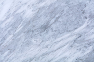 Foto op Canvas Marmer Blue marble background for your stylish home design. High quality texture.