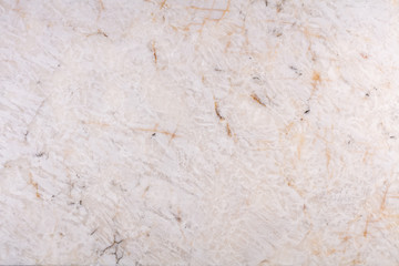 Fotobehang Marmer Marble background for your awesome personal design work.