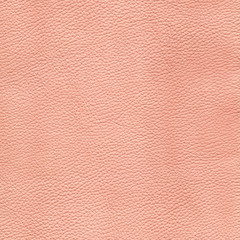 Pink detailed background texture of leather
