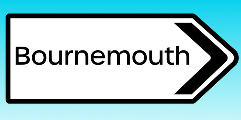 Sign to Bournemouth