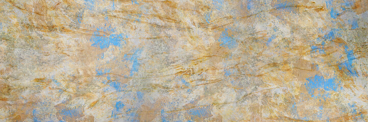 Papiers peints Vieux mur texturé sale marble surface with veins and abstract texture background of natural material. illustration. backdrop in high resolution. raster file of wall surface or natural material.