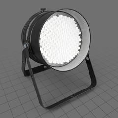 Theater stage light 2