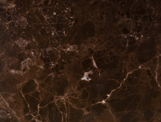 Natural stone surface texture. Marble, granite and ceramic surface texture