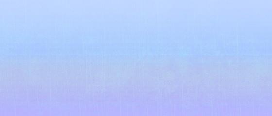 The raining sky. Rainy weather. Sky material. 背景:梅雨 雨 あめ 雨天 時雨 しぐれ Wall mural