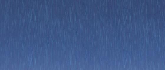 The scenery that rains. It looks like it's raining. Rain background material. 背景:梅雨 雨 あめ 雨天 時雨 しぐれ Wall mural