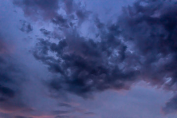 time lapse clouds timelapse Fotomurales