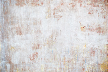 Obraz Close-up Of Text On Wall - fototapety do salonu