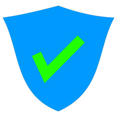 sheild verified guard for apps and web