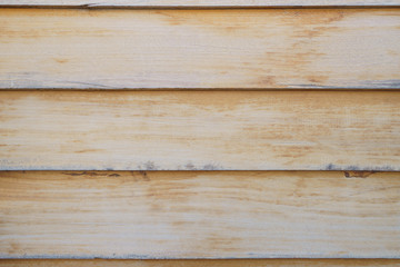 wood background texture for design floor panel siding and fence, pine natural plank wall or wooden board pattern woodwork