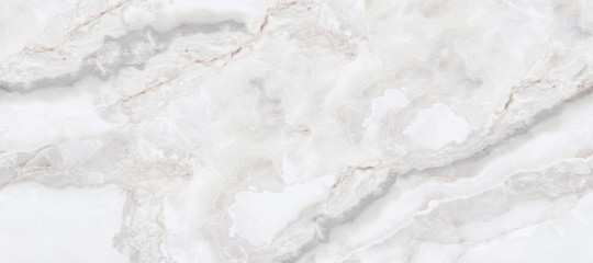 white onyx background, natural marble texture