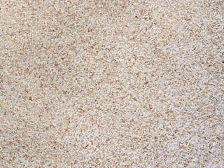Psyllium husk background. Also known as ispaghula,  psyllium husk gluten-free, low-carb and keto-friendly fiber suplement