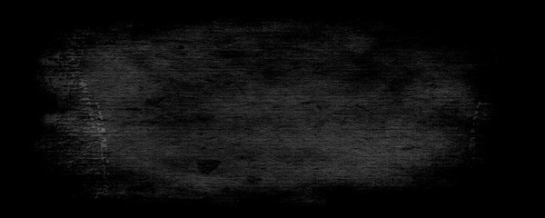 Abstract grunge panorama background design for your text Fototapete