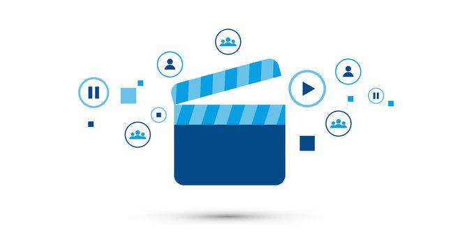 riprese, ciak, video, cinema, film,