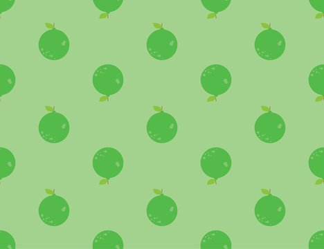 lime green pattern,Green background
