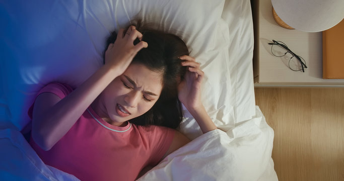 8,319 BEST Insomnia Asian IMAGES, STOCK PHOTOS & VECTORS   Adobe Stock