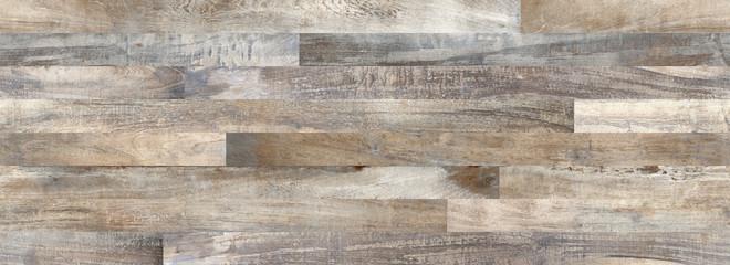 Natura parquet wood texture, antique background