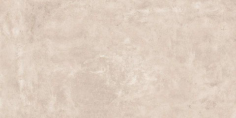 Wall Mural - Grey cement background. Wall texture background