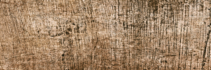 Background texture of old cement, cracked walls and old cement style