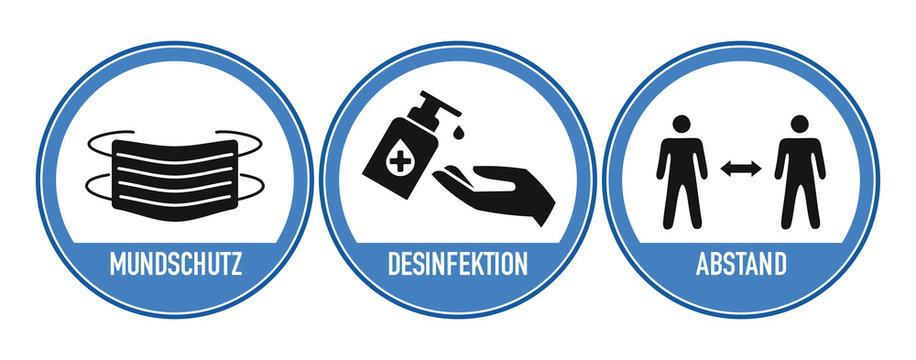 Desinfektion215052020f