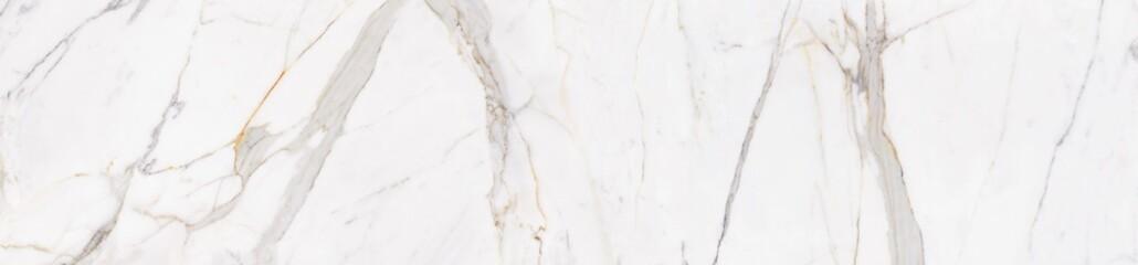 Carrara statuarietto white marble. white Carrara statuario texture of marble. calacatta glossy marbel with grey streaks. Thassos satvario tiles. italian Bianco, Blanco catedra texture of stone, satatu Fotomurales