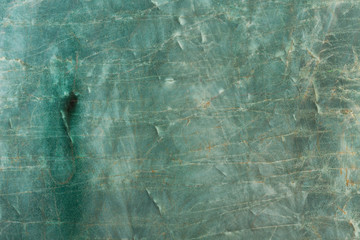 Poster Marble Texture in ideal blue tone as part of your gorgeous design.