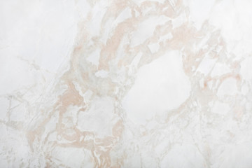 Natural marble background for your unique project interior.