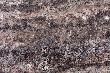 Fotobehang Marmer Attractive granite background for your new strict design.