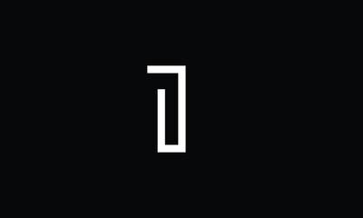 création logo image