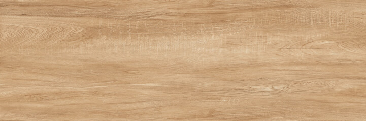 Light wood texture, natural background