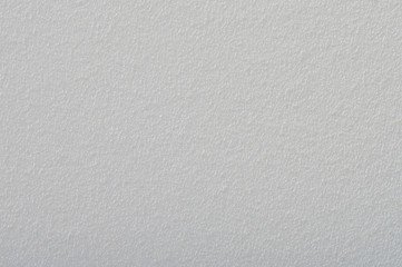 White soft fluffy texture surface