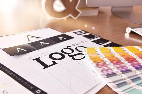 marketing, social media and networking, branding, marketing material, presentation template.