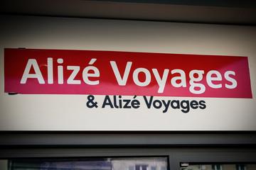 alize voyages
