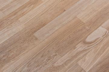 Obraz parquet board from an oak - fototapety do salonu