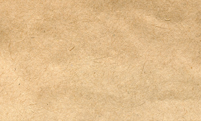 photo background texture paper yellow shade of color