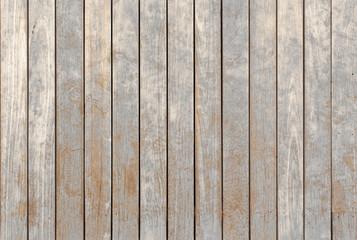 Photo sur Toile Pays d Asie wood texture background