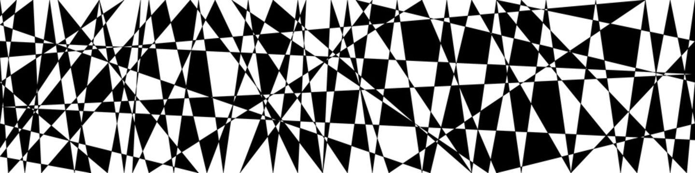 Grid002A