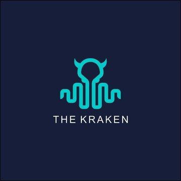 The Kraken Soundwave