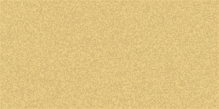 Pattern | Texture Background Vector