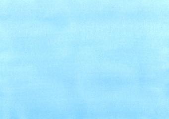 水色絵の具
