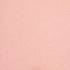 背景素材シリーズ オレンジ色の砂目模様 サンドペーパー
