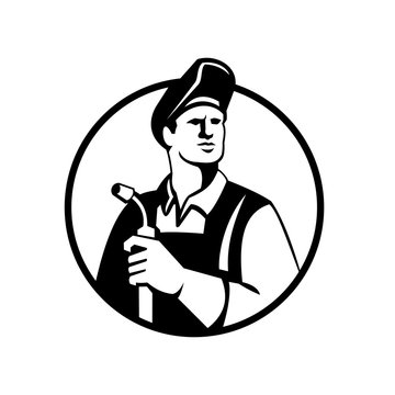 welder-visor-up-HOLD-WELDING-TORCH-CIRC_RETRO-BW-CUT