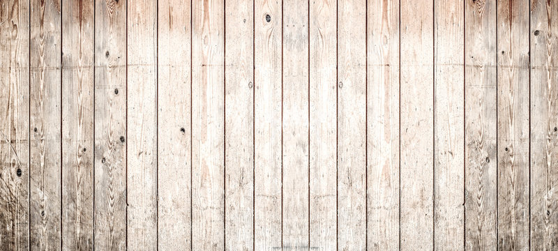 old white painted exfoliate rustic bright light grunge shabby chic wooden texture - wood background banner