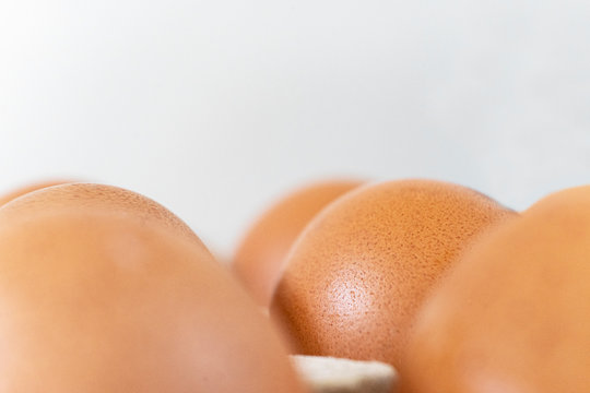 fresh eggs with white background,men health care,bald guy,hair less problem,testosterone hormone